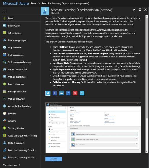 Azure 01 MLE preview.JPG