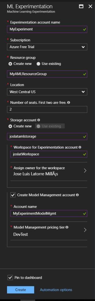Azure 02 MLE preview.JPG